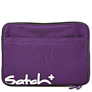 Папка-чехол Satch Tabletsleeve для планшета 9.7″